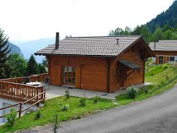 hotel le chamois mayens chamoso ovronnaz switzerland booking com