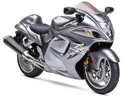 cbr bike price in india suzuki bikes prices gst rates models suzuki new bikes in india