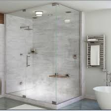 Steam Shower Bathroom Designs Bathroom Design Turn Your Bathroom Into A Spa In Sketch