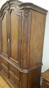 Drexel Heritage China Cabinet Drexel Heritage Armoire U2013 Design Consignment