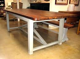 unfinished wood table legs unfinished wood furniture legs en furniture stores los angeles