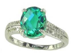 fashion gemstone rings images Gemstone rings where to buy home design jpg