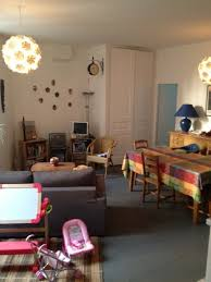 location appartement lyon 2 chambres location appartement 3 pièce s à lyon 1er 54 m avec 2 chambres à