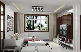 beautiful home interior design living room beautiful houses interior living room with concept