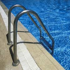 Wetter Bad Bederkesa Siebenjährige Stirbt Nach Badeunfall Buten Un Binnen