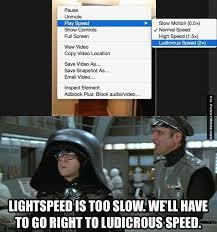 Funny Tv Memes - download tv memes super grove