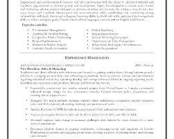 resume outline sample doc 618800 maintenance resume samples building maintenance resume template maintenance worker maintenance resume samples