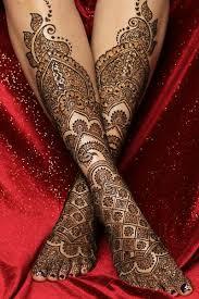 49 best bridal mehendi images on mehendi bridal henna