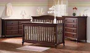 Interior Design Of Homes Baby Bedroom Furniture Sets