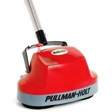 hardwood floor polisher ebay