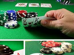 Texas Holdem Table by How To Apply Strategy In Texas Holdem Poker U2013 Casinostrategy Online