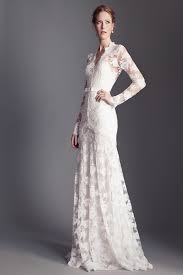 wedding dress ideas wedding dresses wedding dress ideas 1919715 weddbook