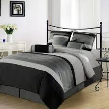 Black Wrought Iron Headboards by Bedroom Design Exciting Wrought Iron Headboard For Antique Bed