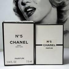 chanel perfume black friday chanel no 5 fragrances for women ebay