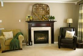 spring mantel living rich on lessliving rich on less