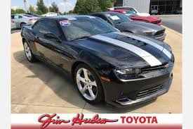 2004 camaro for sale used chevrolet camaro for sale special offers edmunds