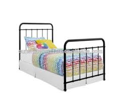 Affordable Twin Beds Cheap Modern Cot Loft Kids Space Saving Twin Bed Buy Twin