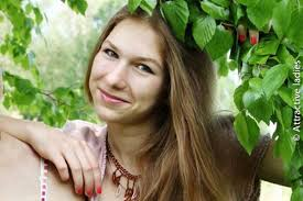 Seeking For Serious Relationship Russian Seeking For Serious Relationship Elite Dating