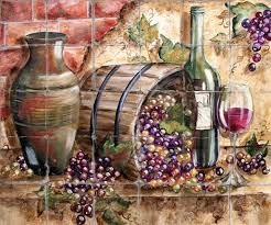 Wine Kitchen Decor Wine Decor For Kitchen Rustic Wine Decor Kitchen Traditional With