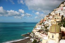 avventure bellissime 10 day semi amalfi rome florence