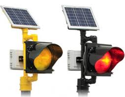 things to keep in mind while choosing traffic signal light