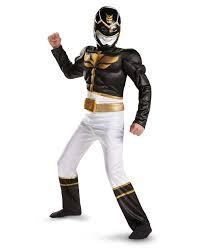 Halloween Costumes Halloween Spirit 17 Power Rangers Costumes Images Spirit