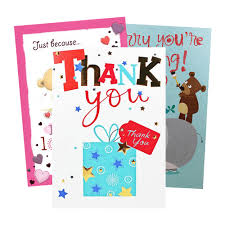 greeting cards wholesale wholesale greeting cards suppliers uk greetings cards wholesale