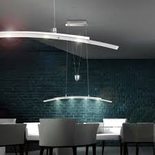 Esszimmer Lampe Sch Er Wohnen Esszimmer Leuchten Fnf Typische Esszimmer Rustikal Esszimmer