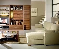 livingroom storage livingroom storage medium size of traditional designs photo