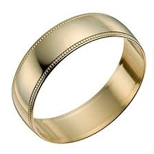 Mens Wedding Rings by Men U0027s Wedding Rings H Samuel