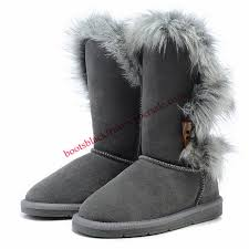 ugg sale friday ugg bailey button sale ugg boots 5531 womens discount uggs boots