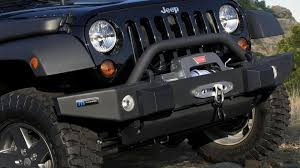 jeep cherokee accessories jeep mopar accessories all the best accessories in 2017