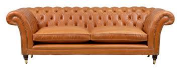 landhausmã bel sofa wohnzimmerz landhausmöbel sofa with landhausmã bel mit