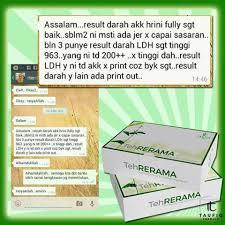 Teh Rerama teh rerama by taufiq murah original harga murah original cikza