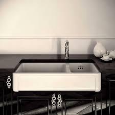 chambord henri iii farmhouse kitchen sink