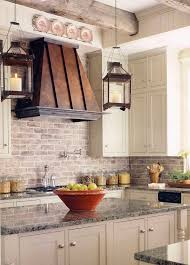 French Country Kitchen Backsplash - best 25 country kitchen backsplash ideas on pinterest country