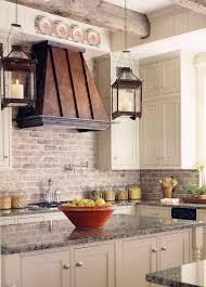 kitchen island vents 85 best vent decorating images on vent