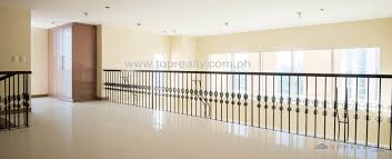 global city mckinley hills and fort bonifacio condominiums top realty corporation ready for occupancy bare unit 2br