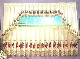 bedroom curtains with valance bedroom swag curtains swag curtains for kitchen kitchen curtains and
