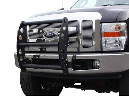 1996 ford f150 brush guard ford f150 grille guards bull bars realtruck