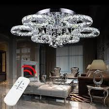 designer deckenleuchten flur design deckenleuchten wohnzimmer bewährte bild oder deckenleuchten