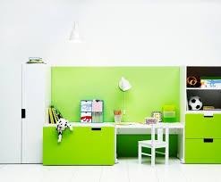 Ikea Beds For Girls by 85 Best Ikea Stuva Children U0027s Furniture Images On Pinterest Kids