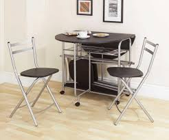 argos small kitchen table and chairs kitchen blower excelent argos small kitchen table and chairs fold