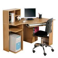 bureau d angle avec surmeuble bureau d angle avec surmeuble surmeuble bureau bureau d angle avec