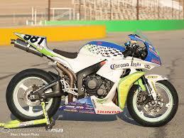 honda motorcycle 600rr corona racing honda cbr 600rr racing motorcycles pinterest