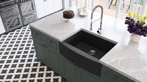 what size should a kitchen be to an island what you should before buying a sink lavello sinks