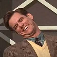 Jim Carrey Meme Alrighty Then - jim carrey memes reaction image i lol d jim carrey jim carey