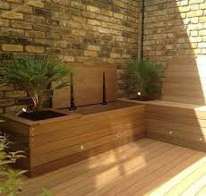 Wooden Bench Seat Designs by Bedroom Awesome 30 Best Outdoor Storage Bench Images On Pinterest