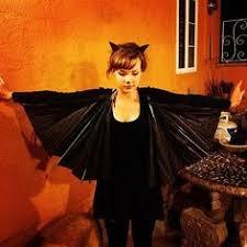 Bat Costume Halloween 11 Halloween Costumes Chadwicks Blog