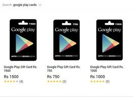 how much are gift cards play gift cards price in india india deals and offers